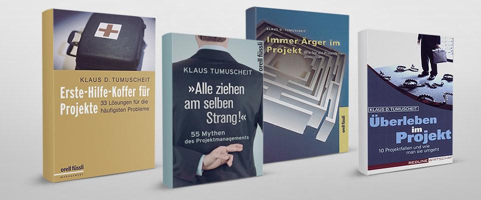 tumuscheit books