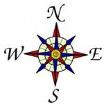 compass index