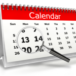 magnify_desk_calendar_month_view_400_clr_3878