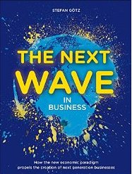 the next wave in business