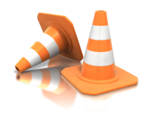 construction_cone_pair_400_clr_3577