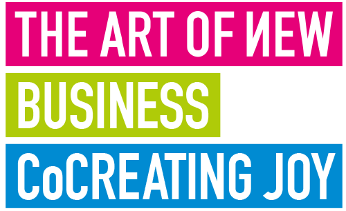 Art of New Business