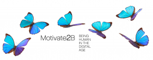 M2B Butterfly FB
